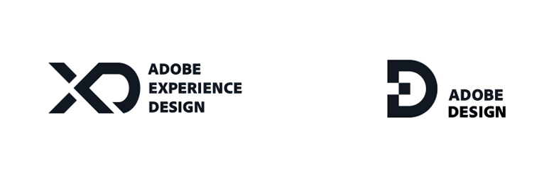 Adobe體驗設計團隊LOGO設計經驗分享:Adobe-Design_02