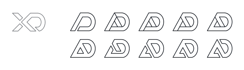 Adobe體驗設計團隊LOGO設計經驗分享:Adobe-Design_03