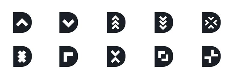 Adobe體驗設計團隊LOGO設計經驗分享:Adobe-Design_04
