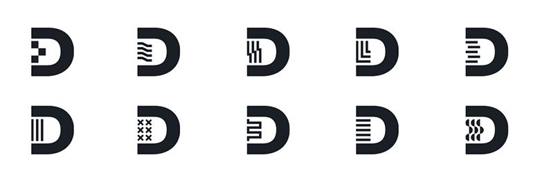 Adobe體驗設計團隊LOGO設計經驗分享:Adobe-Design_05