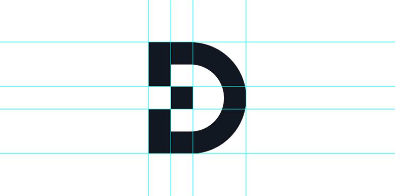 Adobe體驗設計團隊LOGO設計經驗分享:Adobe-Design_08