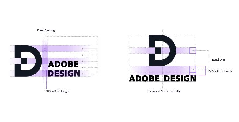 Adobe體驗設計團隊LOGO設計經驗分享:Adobe-Design_09