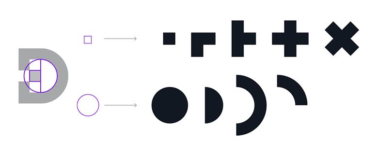 Adobe體驗設計團隊LOGO設計經驗分享:Adobe-Design_10