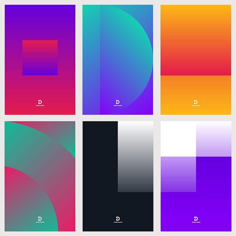 Adobe體驗設計團隊LOGO設計經驗分享:Adobe-Design_11