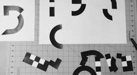 Adobe體驗設計團隊LOGO設計經驗分享:Adobe Design