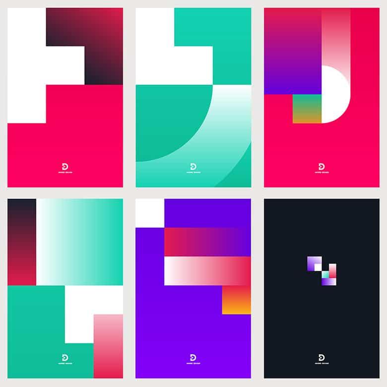 Adobe體驗設計團隊LOGO設計經驗分享:Adobe-Design_13