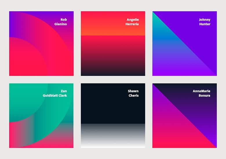 Adobe體驗設計團隊LOGO設計經驗分享:Adobe-Design_15