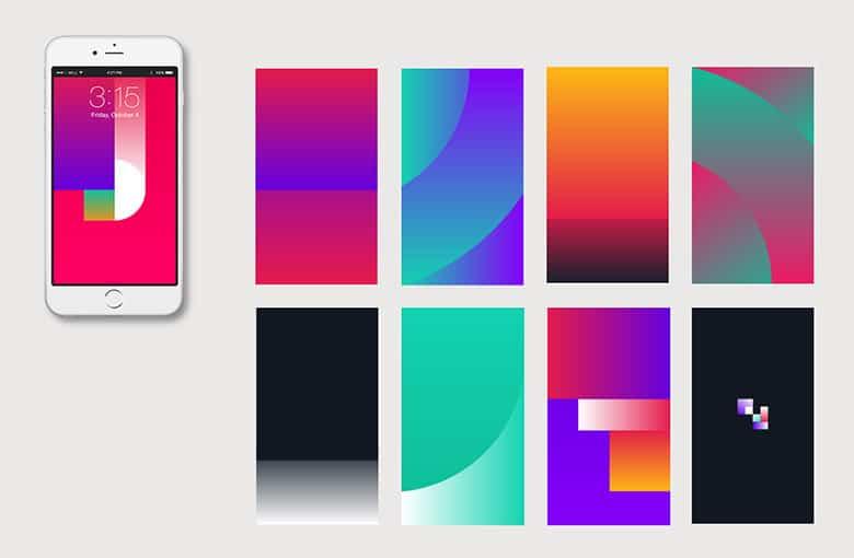 Adobe體驗設計團隊LOGO設計經驗分享:Adobe-Design_17