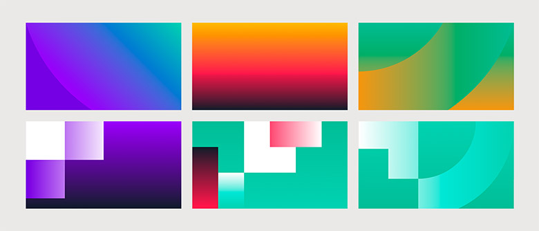 Adobe體驗設計團隊LOGO設計經驗分享:Adobe-Design_18
