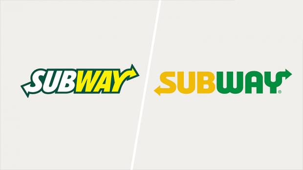 subway-new-logo