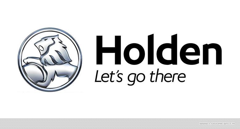 霍頓汽車(GM-Holden)品牌重塑推出新標識_03