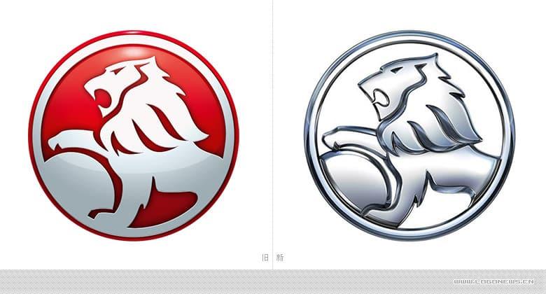 霍頓汽車(GM-Holden)品牌重塑推出新標識_04