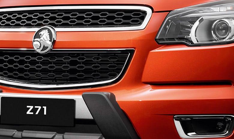 霍頓汽車(GM-Holden)品牌重塑推出新標識_08