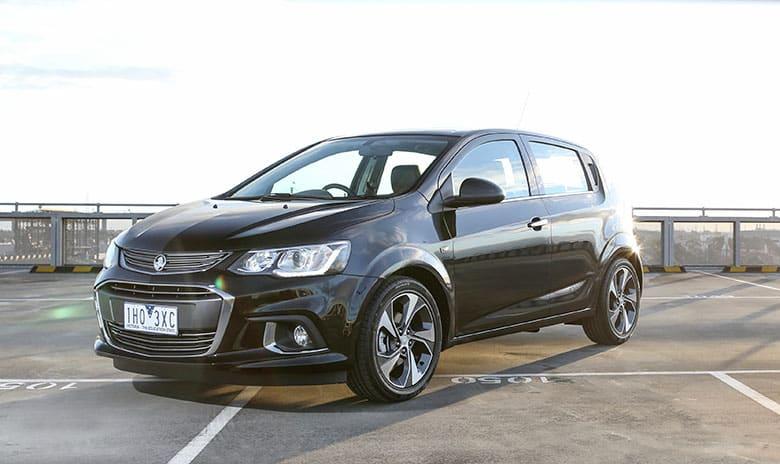 霍頓汽車(GM-Holden)品牌重塑推出新標識_16