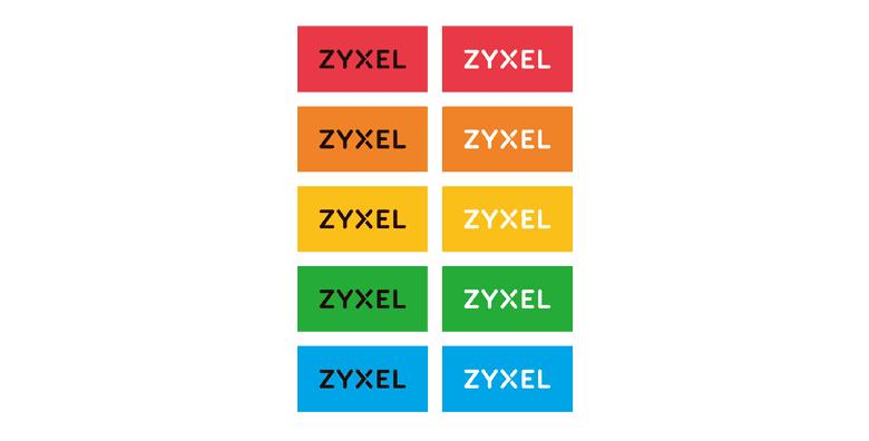 網絡設備及解決方案供應商-合勤科技(ZyXEL)啟用新LOGO_04