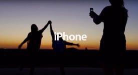 除了剛剛揭曉的雙攝影鏡頭,為顯示照相功能強大的蘋果還幹過哪些事?