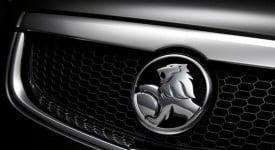 通用集团旗下霍顿汽车(GM Holden)品牌重塑推出新LOGO