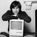 想了解蘋果40 年發展史,就從這14 支廣告開始