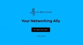 zyxel_rebrand