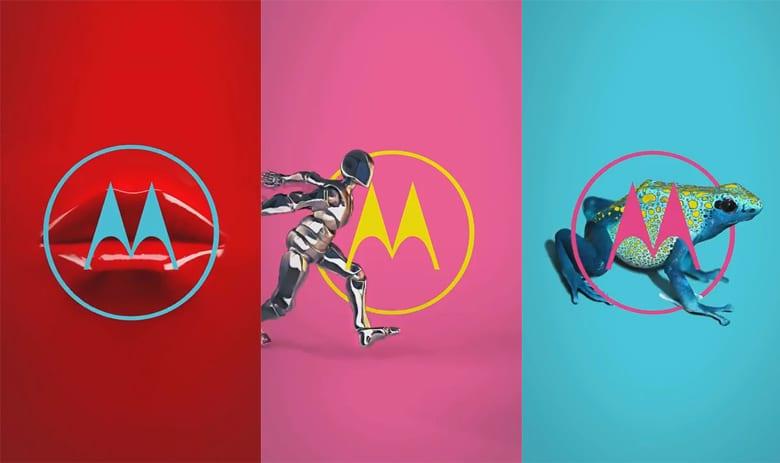 摩托羅拉新機將重新使用BatWing蝙蝠Logo_02