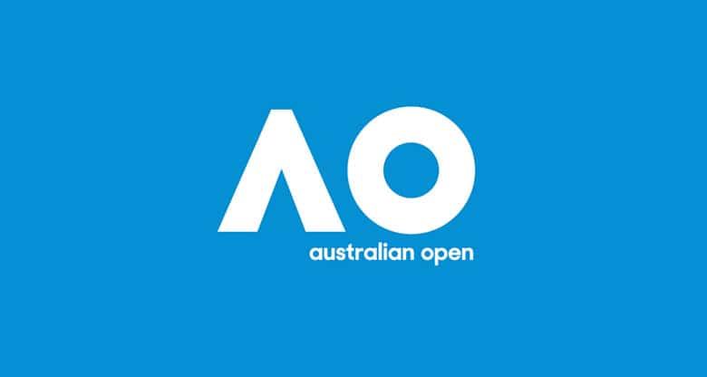 澳大利亞網球公開賽(Australian-Open)將啟用全新LOGO_03