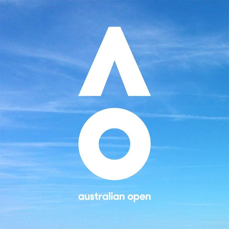 澳大利亞網球公開賽(Australian-Open)將啟用全新LOGO_04