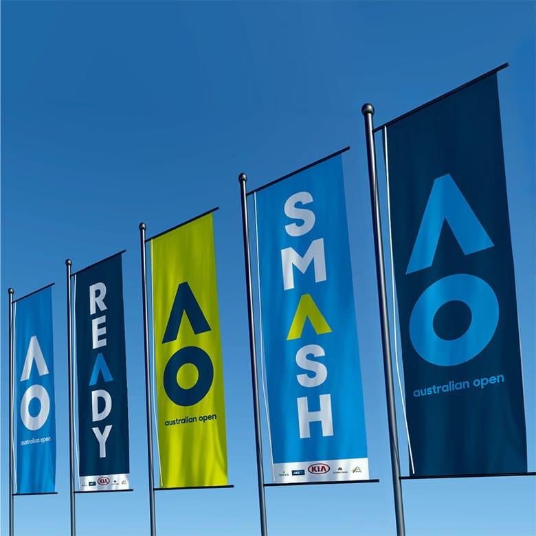 澳大利亞網球公開賽(Australian-Open)將啟用全新LOGO_07