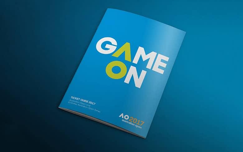 澳大利亞網球公開賽(Australian-Open)將啟用全新LOGO_08