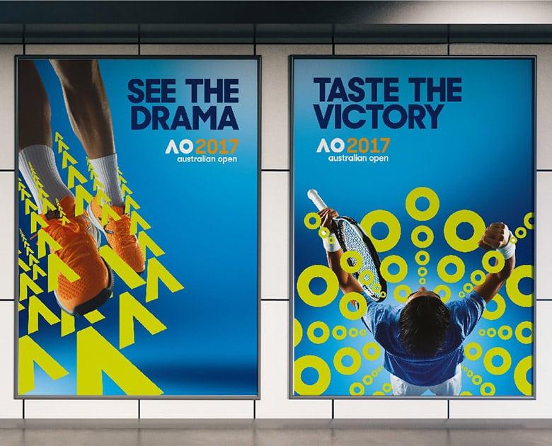 澳大利亚网球公开赛(Australian-Open)将启用全新LOGO_09