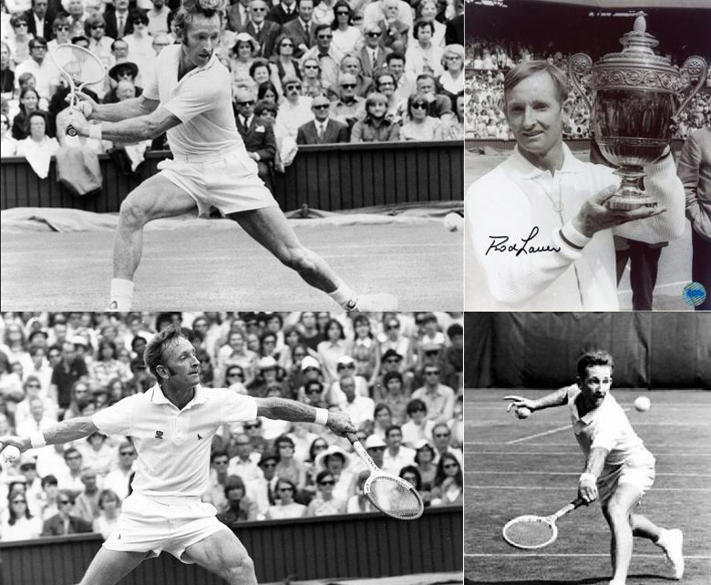澳大利亞網球公開賽(Australian-Open)將啟用全新LOGO