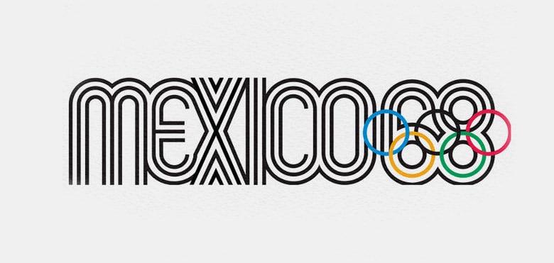 这7个图案,是设计师眼里最伟大的LOGO_05