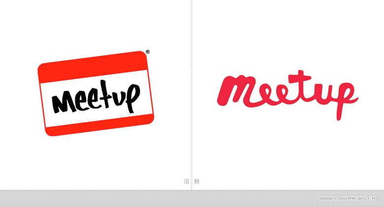 知名社群活動交友平台Meetup更換新LOGO_02