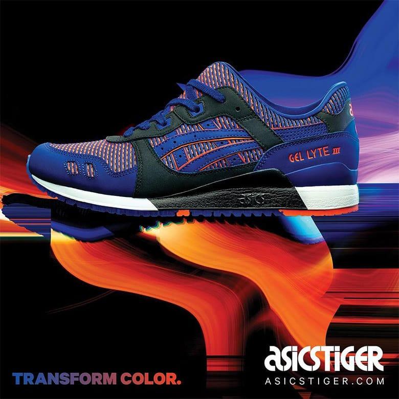 日本運動品牌ASICS-Tiger公布全新品牌LOGO_09