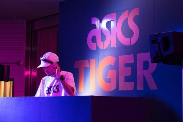 asics-tiger-brand