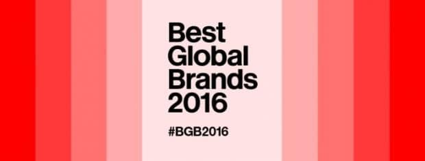 best_global_brands_2016