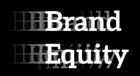 brand-equity_%e5%93%81%e7%89%8c%e6%ac%8a%e7%9b%8a_labsology%e6%b3%95%e5%8d%9a%e6%80%9d-1