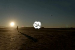 ge-marketing