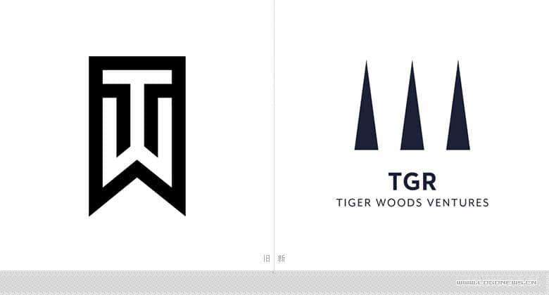 老虎伍茲推出個人品牌,整合旗下企業重塑商業形像_02