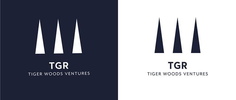 老虎伍茲推出個人品牌,整合旗下企業重塑商業形像_03