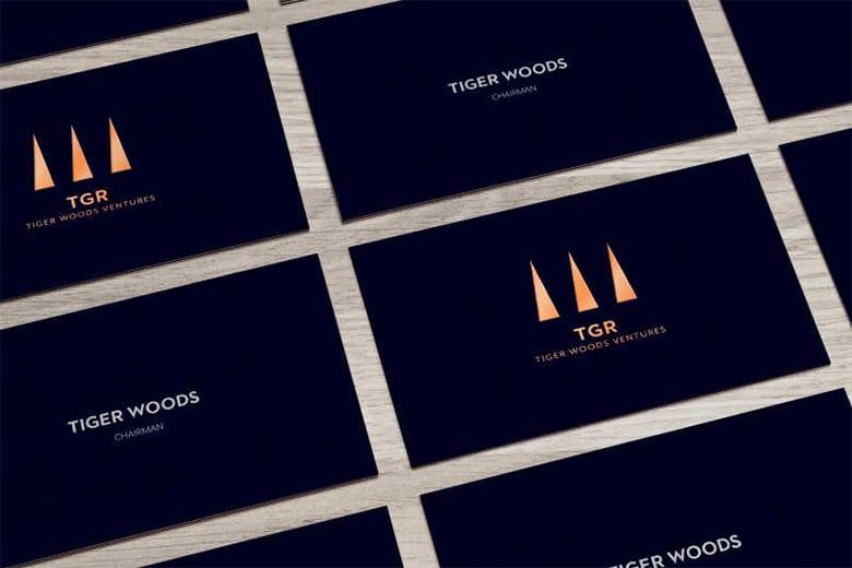 老虎伍茲推出個人品牌,整合旗下企業重塑商業形像_04