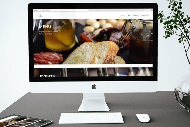 老虎伍茲推出個人品牌,整合旗下企業重塑商業形像_11