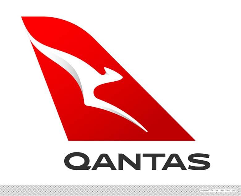 澳洲航空(Qantas)推出全新品牌LOGO_03