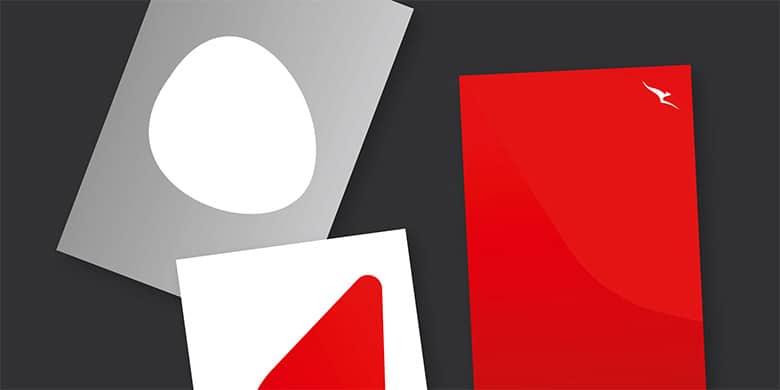 澳洲航空(Qantas)推出全新品牌LOGO_07