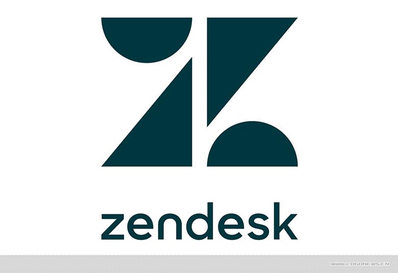 美國軟體開發公司Zendesk更換新LOGO_03