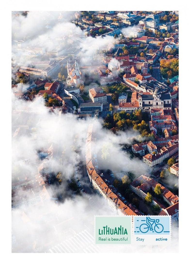 立陶宛(Lithuania)發布全新的國家旅游品牌LOGO_07