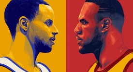 james-curry