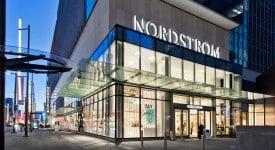 时尚百货Nordstrom 如何借助大数据试验驱动创新?