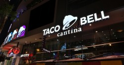 taco-bell-las-vegas
