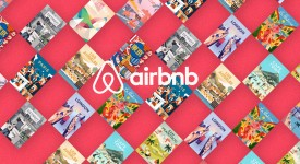 Airbnb不再只是Airbnb,新服務Airbnb Trips發表!