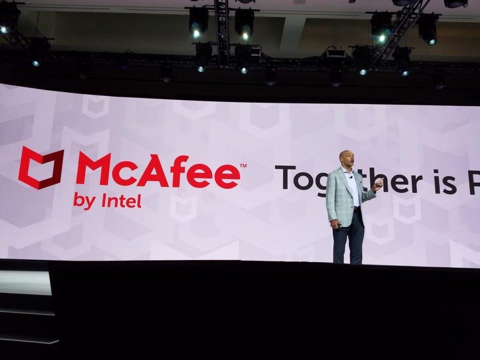 new_mcafee_logo